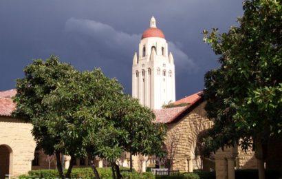 Стэнфорд (Stanford)
