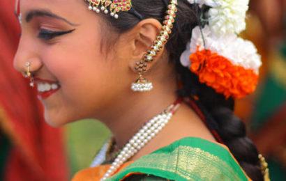 Фестиваль Ананда Мела  в Редмонд.  Ananda  Mela